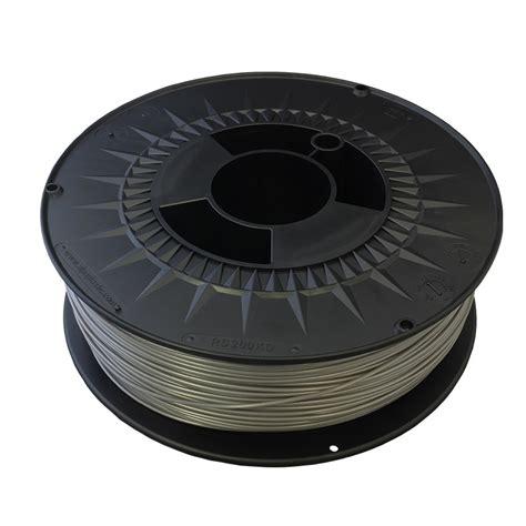 plättli kaufen pla filamente 187 3d drucker 3dfactories