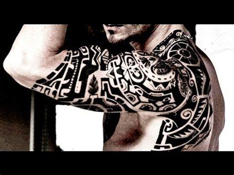 best arm tattoos idea amazing designs hd amazing design ideas for best tattoos in the