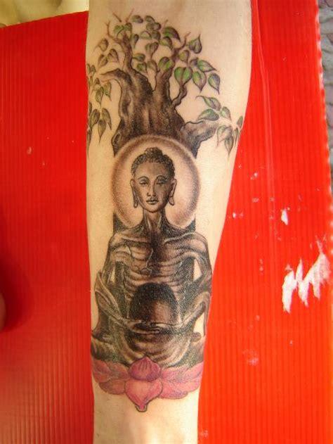 buddah tattoo design buddha tattoos