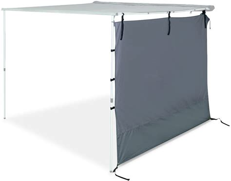 awning shades for rvs oztrail rv shade awning 28 images oztrail rv shade