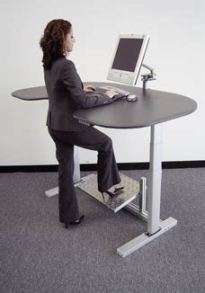 ask lh where can i buy a standing desk lifehacker