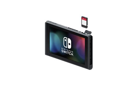 Switch Nintendo Nintendo Switch Can Only Be On One System At A Time