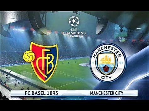 Manchester City St Jam Dinding prediksi basel vs manchester city juniorbola net