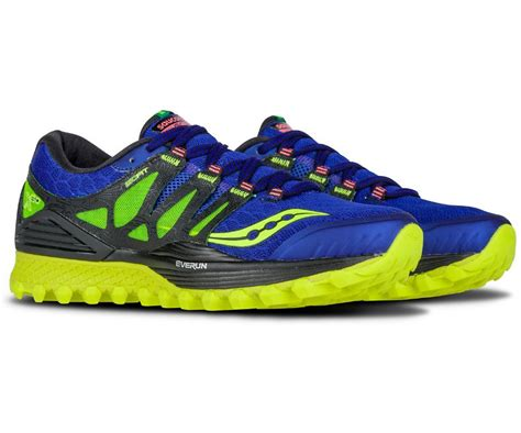 top running shoes for best running shoes for top 5 pairs reviewed kicks