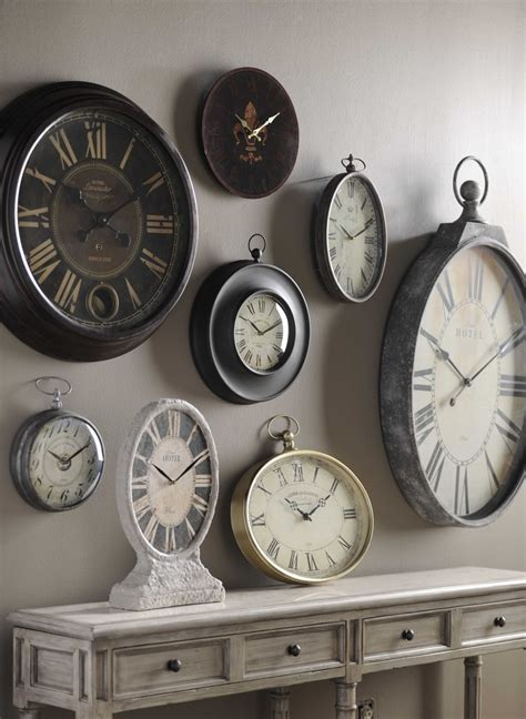 25 best ideas about wall clocks on designer