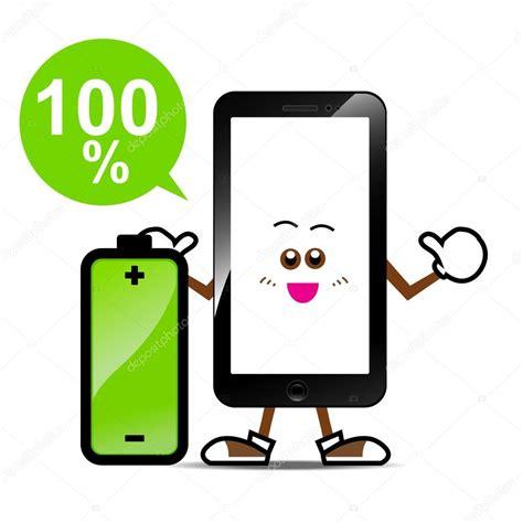 imagenes de celulares inteligentes dibujos animados tel 233 fono inteligente 013 vector de
