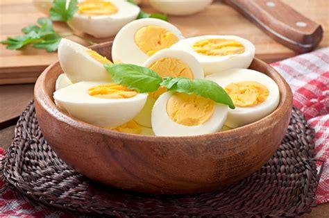 alimenti che contengono albumina 決心成為苗條美女而減肥 會瘦的飲食4法則 life生活網