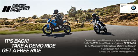 Southern California Bmw Dealers by Bmw Motorcycle Dealer Locator Canada Motorjdi Org