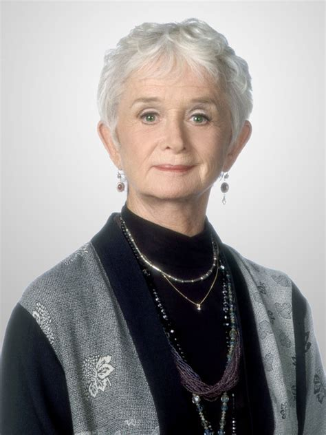 barbara barry barbara barrie in the odd couple barbara barrie photos