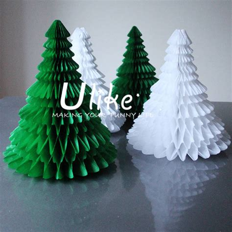 tissue paper christmas decorations tissue paper decorations to make www indiepedia org
