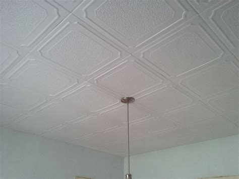 putting up a ceiling fan how to put up a ceiling install a ceiling medallion with