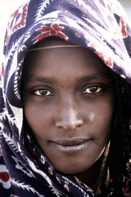 Bubbles In Ethiopian Hair | 17 best images about afar people on pinterest ethiopia