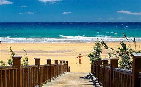 pestana porto santo all inclusive spa resort pestana porto santo resort spa all inclusive