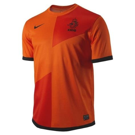 World Best Soccer Jersey Iages | which team has the best looking soccer jerseys in world
