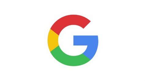 imagenes google año nuevo el nuevo logotipo de google pensado para m 243 viles