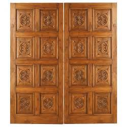 Wooden Door Designs Pictures by Wooden Doors Wooden Doors Designs Pictures