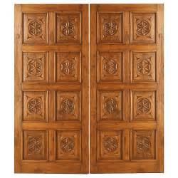 wooden doors wooden doors designs pictures