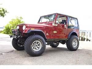 Jeep Cj7 Scrambler Best 10 Jeep Scrambler Ideas On Jeep Truck