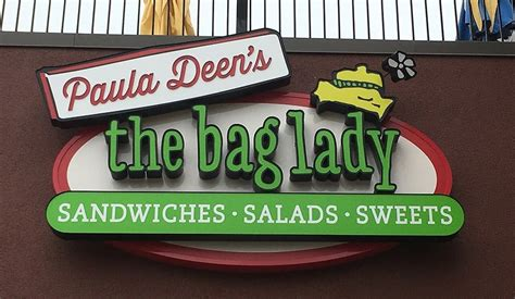 country springs hotel lights coupon paula deen s the bag cafe in pigeon forge tn