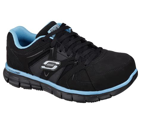 Skechers Work Shoes by Skechers Work Shoes Sale Up To 72 Discountsdiscounts