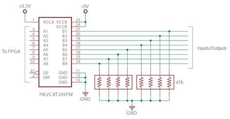mach cone definition wiring diagrams wiring diagrams