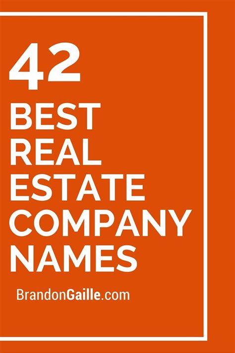 home decor business names 28 images home decor