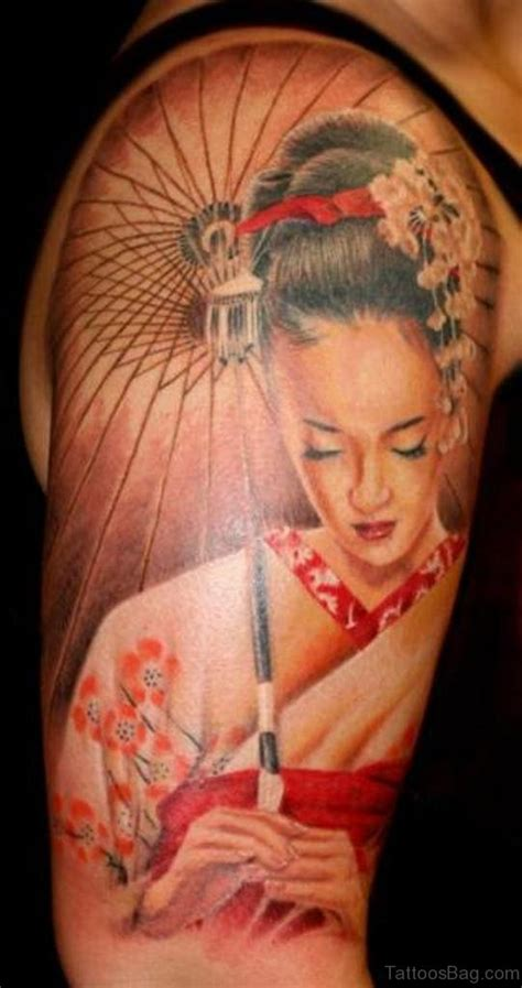 tattoo geisha pin up geisha tattoo images designs