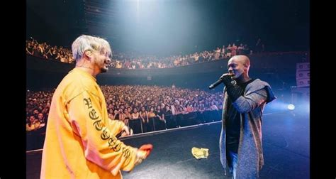 j balvin x willy j balvin willy william το quot μi gente quot god is a dj gr