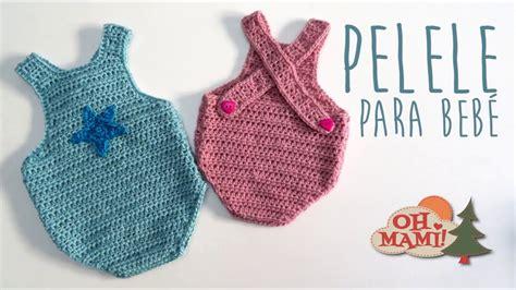 crochet bebe crochet botas de minion a crochet para beb 233 s vestido zig