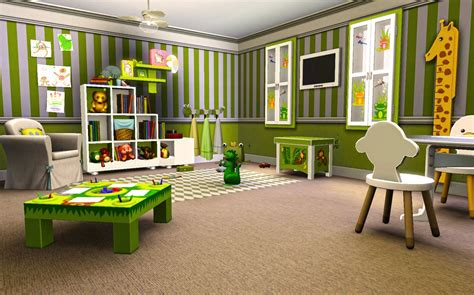 How To Decorate A Nursing Home Room by Beautiful Wallpapers Daycare Dynamo By Eva Von Asch