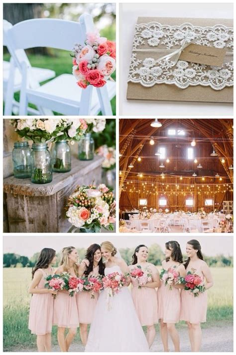 wedding colors in august august wedding colors for bracken and