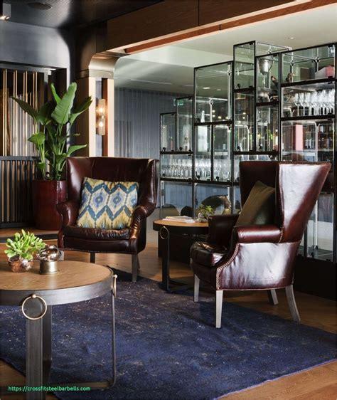 interior design courses australia psoriasisgurucom
