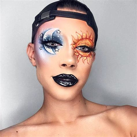 james charles makeup art 83 4 mil me gusta 833 comentarios james charles