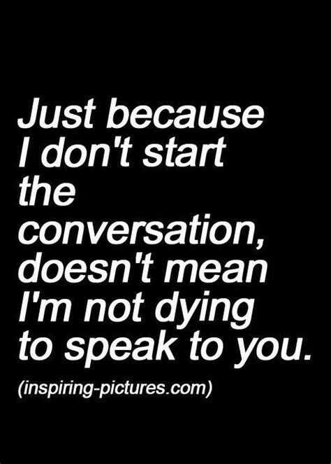 true   dont text    doesnt   don