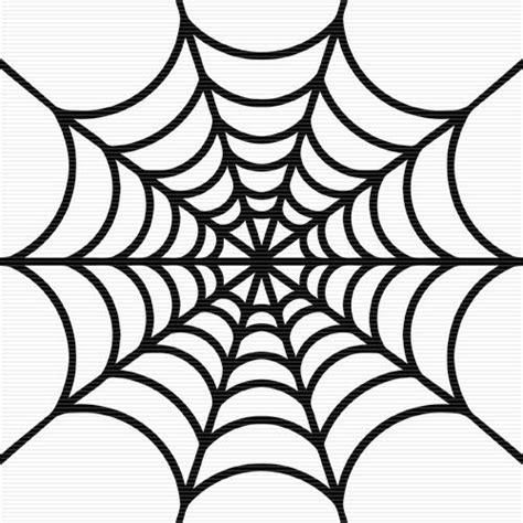 Cobweb Clip Art   Halloween - Clip Art   Pinterest ... Free Clipart On The Web