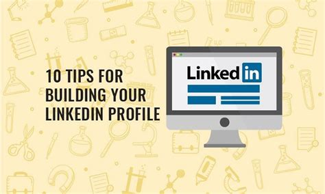 top 10 tips when building a new home benchmark top 10 tips for building your linkedin profile to find a