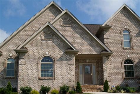 brick house siding home siding color combination photos home exterior siding fanciful how do i choose