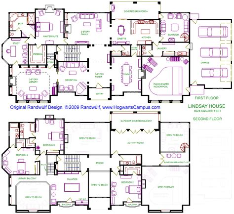 hogwarts castle floor plan hogwarts floor plan i love floor plans on pinterest