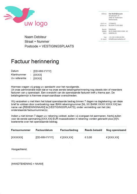 Formele Brief Duits Voorbeeld Cv 2018 Klachtenbrief Duits Voorbeeld Cv Voorbeeld 2018