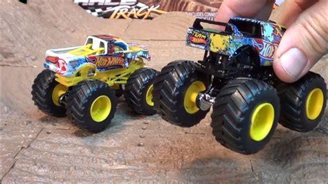 wheel monster jam trucks list monster trucks toys wheels www imgkid com the