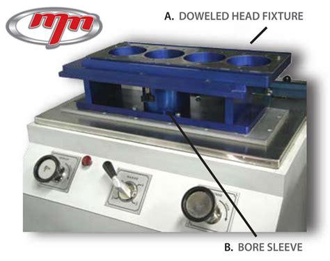 cylinder head flow bench for sale cylinder head flow bench for sale m m competition engines