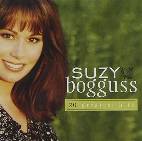 suzy bogguss swing suzy bogguss fun music information facts trivia lyrics