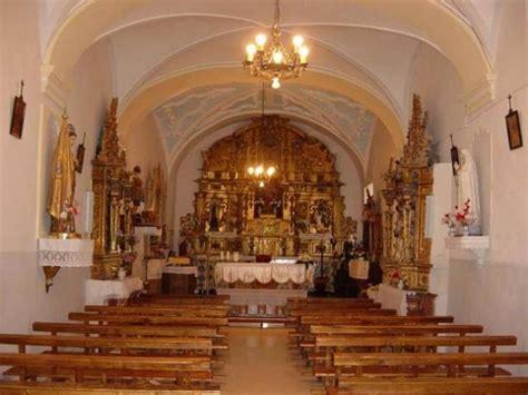 imagenes satanicas dentro de la iglesia catolica la iglesia por dentro torre de pe 209 afiel valladolid