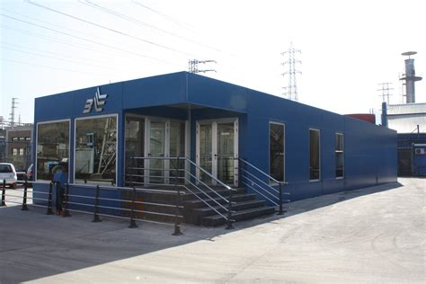 hangar modulaire construction modulaire bureau et administration