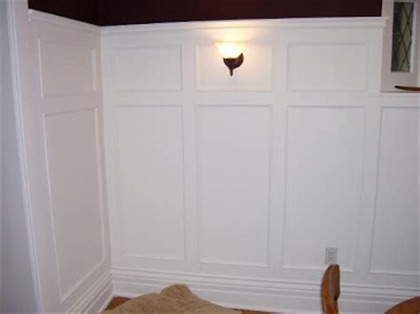 how tall should wainscoting be white wood paneling wainscoting beadboard