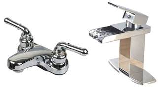Best Brands Of Kitchen Faucets by Best Brands Of Bathroom Faucets
