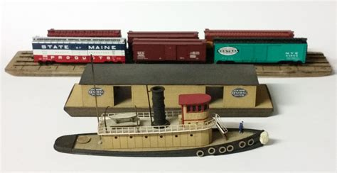 kid o tugboat n scale tugboat pictures to pin on pinterest pinsdaddy
