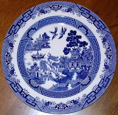 willow pattern gifts willow pattern porcelain patterns gallery