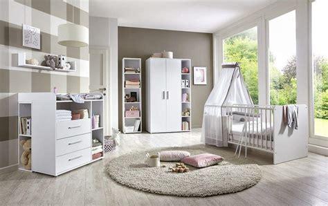 Kinderzimmer Junge Komplett by Babyzimmer Komplett Jungen Tomish Net