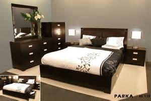 Bedroom Suit 17 Best Images About Bedroom Design On Pinterest Master